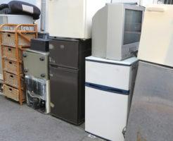 産業廃棄物処理業許可申請業務
