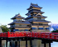 長野県で空き家の売却や買取に強い不動産会社を探す
